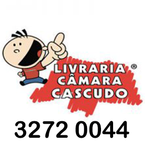 Banner 2 Lateral Livraria